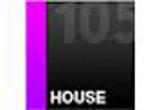 105 House