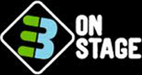 3FM On Stage