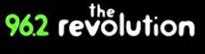 96.2 The Revolution