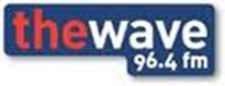 96.4FM The Wave