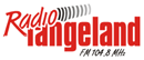 Radio Langeland
