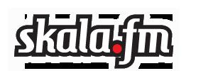 Skala FM Billund
