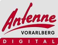 Antenne Vorarlberg Digital Partymix