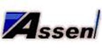 Assen FM