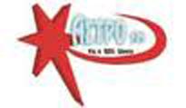 Astro Radio 96,4