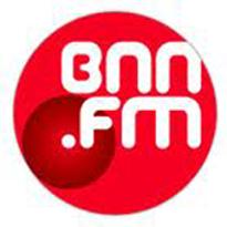 BNN FM