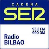 Cadena Ser Radio Bilbao