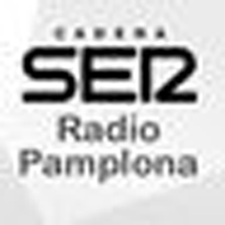Cadena Ser Radio Pamplona
