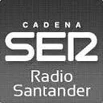 Cadena Ser Santander