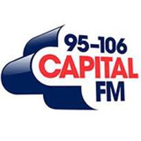 Capital FM Yorkshire South and West