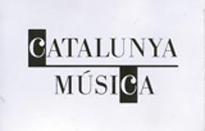 Catalunya Música