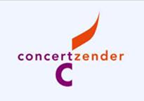 Concertzender November Music