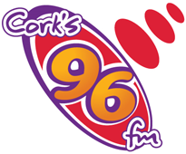 Cork's 96FM Cork