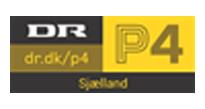 DR P4 Sjælland
