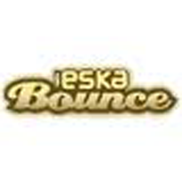 Eska Bounce