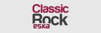 Eska Classic Rock