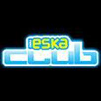 Eska Club