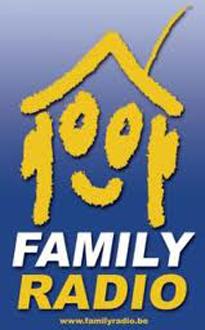 Family Radio Eeklo