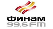 Финам FM Москве