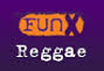 FunX Reggae