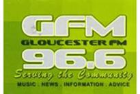 GFM Gloucester