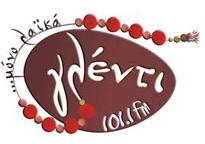 Glenti FM Xanthi