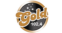 Gold 102,4