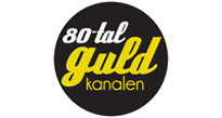 Guldkanalen 80-tal