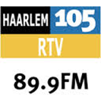 Haarlem 105 RTV