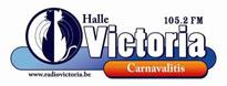 Halse Radio Victoria Halle