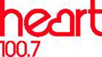 Heart FM 100.7