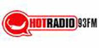 Hot Radio Plus