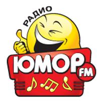 Юмор FM 88.7