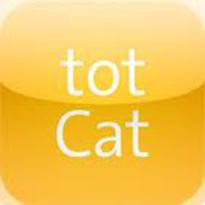iCat TotCat
