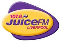 Juice 107.6
