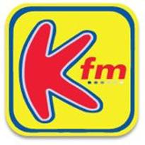 KFM Naas