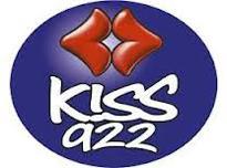 Kiss FM 92,2 Patras