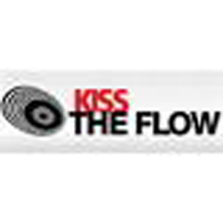 Kiss The Flow