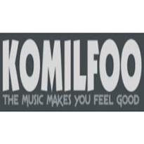 Komilfoo FM Aarschot