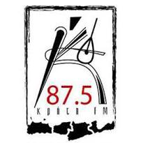 Kriti FM Athens