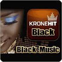 Kronehit Black