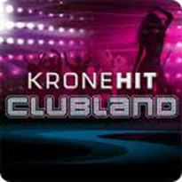 Kronehit Clubland