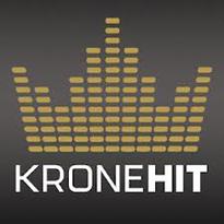 Kronehit Vienna