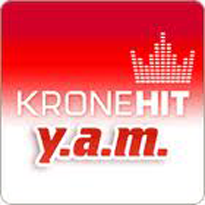 Kronehit YAM - Vienna