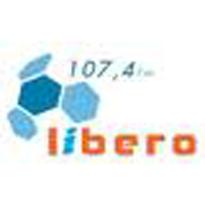Libero 107.4 Thessaloniki