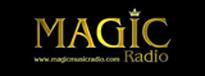 Magic Music Radio
