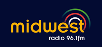 Mid West Radio Ballyhaunis