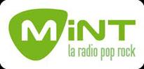 Radio Mint