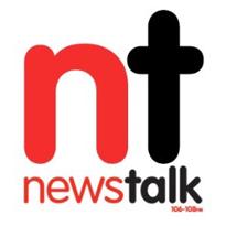 NewsTalk 106-108 Dublin