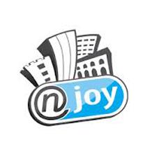 NJOY Radio